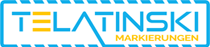 industriemarkierung-nrw.de